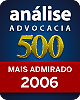 WEB_2006_GRANDE