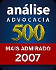 WEB_2007_GRANDE