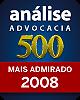 WEB_2008_GRANDE