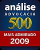 WEB_2009_GRANDE