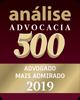 SELO_ADVH_vertical_2019-80×100