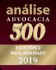 SELO_ESC_vertical_2019-80×101