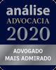 SELO_ADVH_vertical_2020(80×100)
