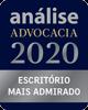 SELO_ESC_vertical_2020(80×100)